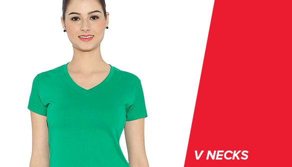 Home_Banner_V-Necks